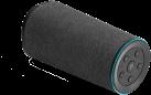 TECHNAXX BT-X34 - Multiroom Soundstation - 2 x 5 W - Schwarz/Blau