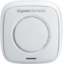 Gigaset elements sirene