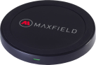 MAXFIELD Wireless Charging Pad mini