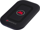 MAXFIELD Wireless Charging Pad compact
