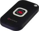 MAXFIELD Wireless Charging Powerbank