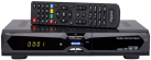Golden Interstar Hypro - Decoder combo - 4K UHD - nero