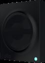 nello one - Apertura porta smart - WLAN - Nero