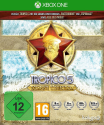 Tropico 5 - Complete Collection, Xbox One [Versione tedesca]