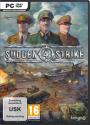 Sudden Strike 4, PC [Italienische Version]
