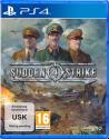 Sudden Strike 4, PS4 [Französische Version]