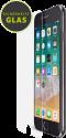 ARTWIZZ SecondDisplay - Verre de sécurité pour iPhone 6/6S/7/8 (4.7) - Super mince - Transparent