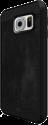 Black Rock Cover Material Case Suede, für Samsung Galaxy S7, schwarz