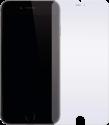 Black Rock 9H - Per Apple iPhone 6/6s/7 - Trasparente