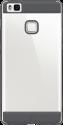 Black Rock Air Protect Case - Pour Huawei P9 Lite - Gris
