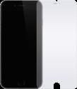 Black Rock SCHOTT Ultra Thin 9H - Für Apple iPhone 7/6/6s - Transparent