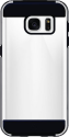 Black Rock Air Case - Pour Samsung Galaxy S8 - Marine foncée