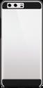 Black Rock Air Protect Case - Pour Huawei P10 Plus - Noir