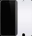 Black Rock SCHOTT 9H - Für Apple iPhone 6/6s/7 - Transparent