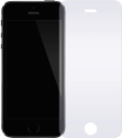 Black Rock SCHOTT 9H - Für Apple iPhone 5/5s/SE - Transparent