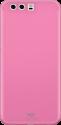 WHITE DIAMONDS Iced - Für Huawei P10 - Pink