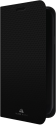 Black Rock Bookcase - Pour Samsung Galaxy J3 - Pure