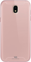 WHITE DIAMONDS Neutral Protect - Pink