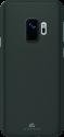 BLACK ROCK Ultra Thin Iced - Per Samsung Galaxy S9 - Nero