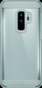 BLACK ROCK Air Protect - Per Samsung Galaxy S9 Plus - Trasparente