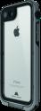 BLACK ROCK 360° Hero - Schutzhülle - Für iPhone 7Plus/8 Plus - Grau