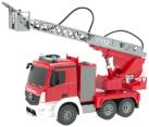 AMEWI Mercedes Benz Feuerwehr
