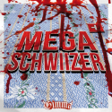 Gimma - Megaschwiizer