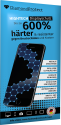 DiamondProtect UNI NANO - Schutzfolie - Für Alle Handy-modell - Transparent