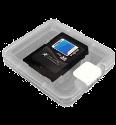BLAUPUNKT Micro-SD Scheda di navigazione per San Diego 530, Monaco 530, Oslo 370 – Nero