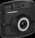 BLAUPUNKT BP 2.1 FHD - Dashcam - Full HD - Schwarz