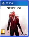 Past Cure, PS4 [Version allemande]