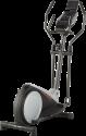 PRO-FORM 325 CSE - Vélo elliptique - Noir