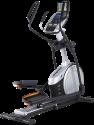 NordicTrack C 9.5 - Vélo Elliptique - Poids max de l'utilisateur : 125 kg - Noir/Argent