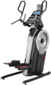 PRO-FORM Cardio HIIT Elliptical Stepper - Macchina di scala - Nero