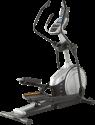 NordicTrack C 5.5 - Vélo Elliptique - Poids max de l'utilisateur : 125 kg - Noir/Argent