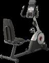 PRO-FORM 310 CSX - Bike - Nero