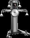 NordicTrack Fusion CST System - Cardio trainer - 20 Réglages de puissance - Noir/Argent