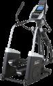 NordicTrack A.C.T. Commercial - Elliptique trainer - 32 Programmes - Noir/Argent