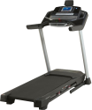 ProForm Premier 900 - Tapis roulant - 7 Display - Nero