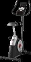 ProForm 210 CSX - Indoor Bike - Schwarz