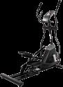 PRO-FORM Endurance 320 E - Vélo elliptique - Noir