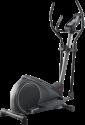 PRO-FORM 225 CSE - Vélo elliptique - Noir