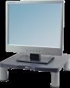 Fellowes Standard - Monitor Ständer - Bis 17 - Graphit