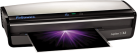 Fellowes Jupiter 2 - Plastificatrice - A3 - Argento/Nero