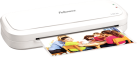 Fellowes L125-A4 - Plastifieuse - A4 - Blanc
