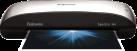 Fellowes Spectra A4 - Laminiergerät - A4 - Silber/Schwarz