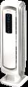 Fellowes AeraMax Baby DB5 - Luftreiniger - Weiss