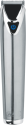 WAHL 9818-116 - Trimmer - Lithium Ion - Chrome