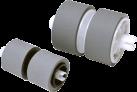 Canon Exchange Roller Kit - Pour Canon DR-C125 - Gris