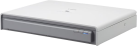 Canon Flatbed Scanner Unit 201 - Scanner à plat - DIN A3 - Blanc